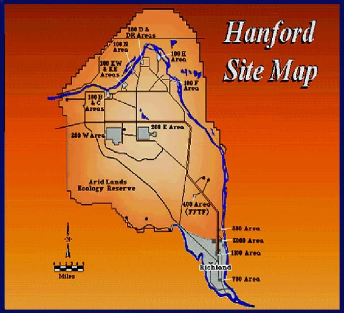 [hanford-map]
