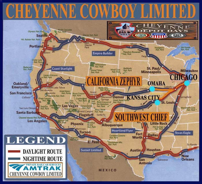 Cheyenne Wyoming Map Related Keywords Amp Suggestions
