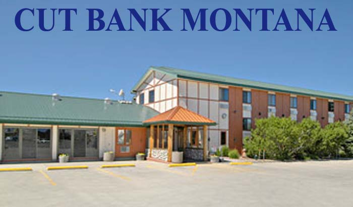 Railway Itinerary Planning Services Montana State Rail