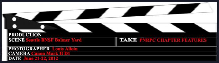 [take]