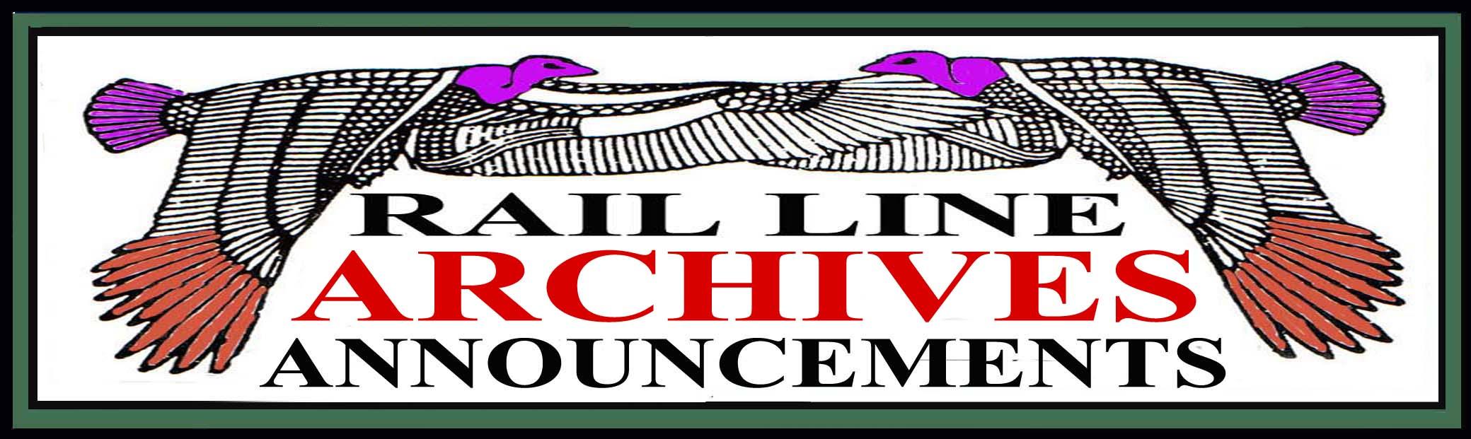 [Archives logo]
