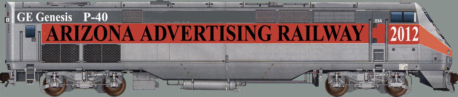 [ad steam]