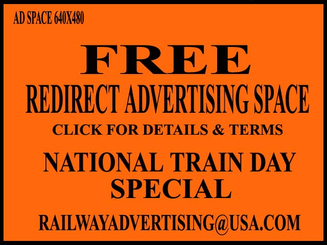 [Free-Ad]