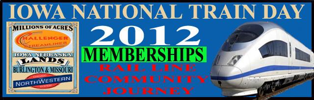 [Memberships]