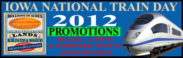 [Promotions]