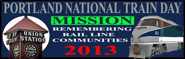 [Mission]