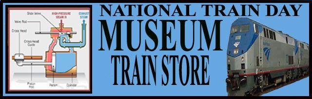 [shop Museum]