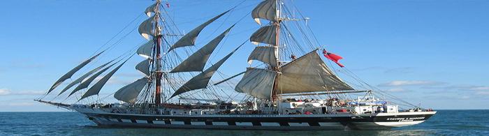 [sail]