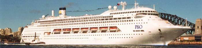 [ship]