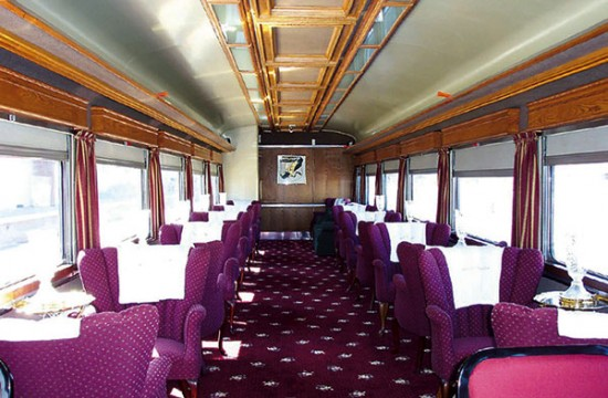 private passenger railcar charter directory atd lines railway busines car services itinerary. Black Bedroom Furniture Sets. Home Design Ideas