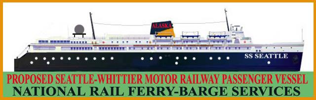 [Ferries]